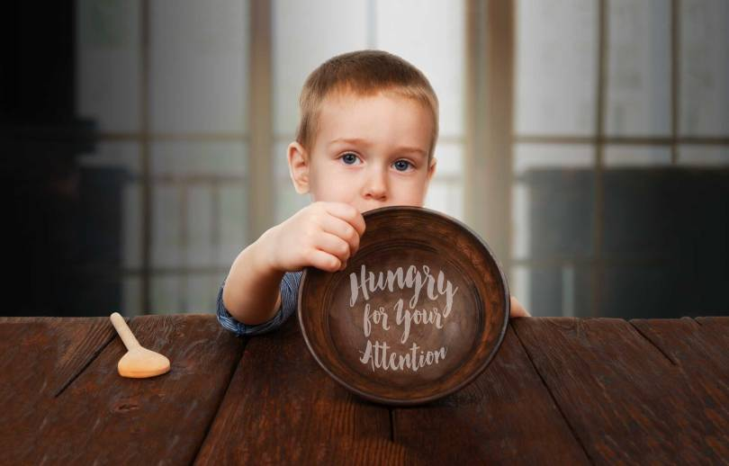 hungry-boy